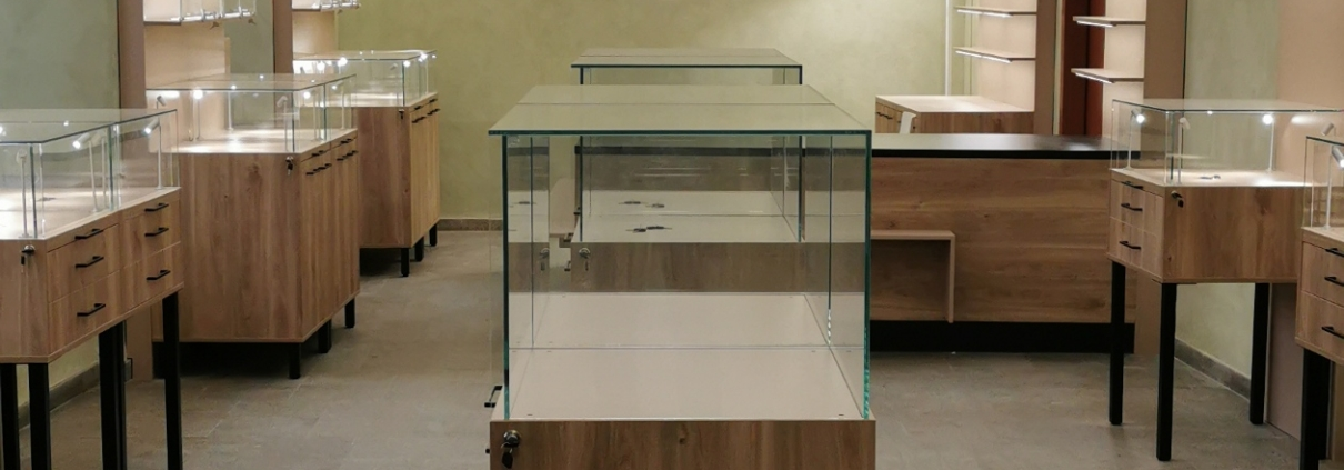 Pošta na Pražském hradě – rekonstrukce objektu